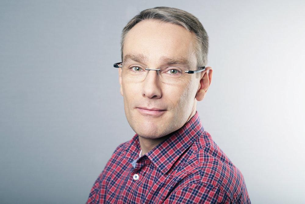 Pascal Dereau.jpg