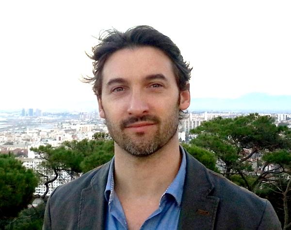 Nicolas-DESBIENDRAS-b.jpg