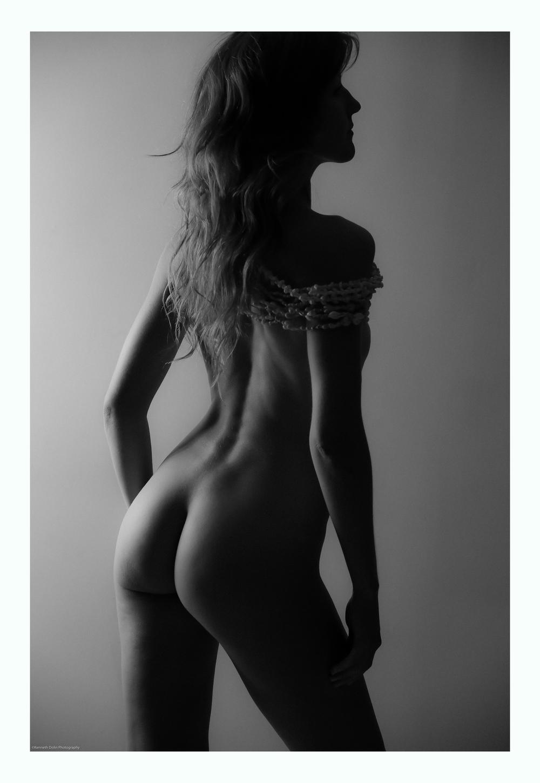 Stephanie_Allen-2.jpg