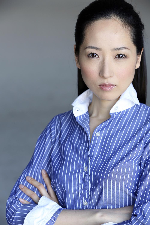 Nao Minami - Theatrical.jpg