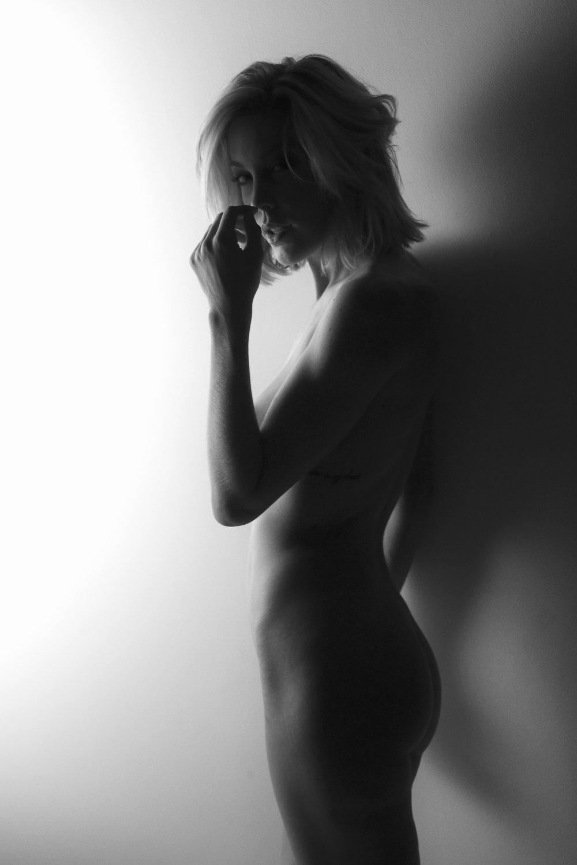 Gabriella Romanello.jpg