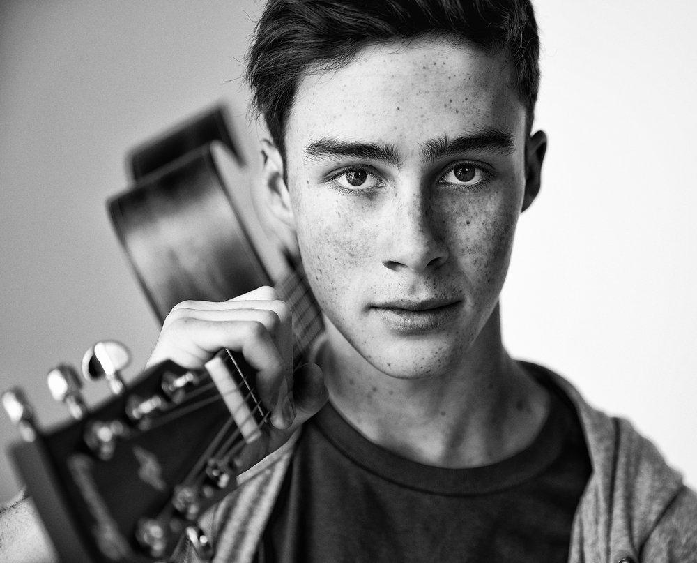 Kyle O'Gorman Guitar.jpg