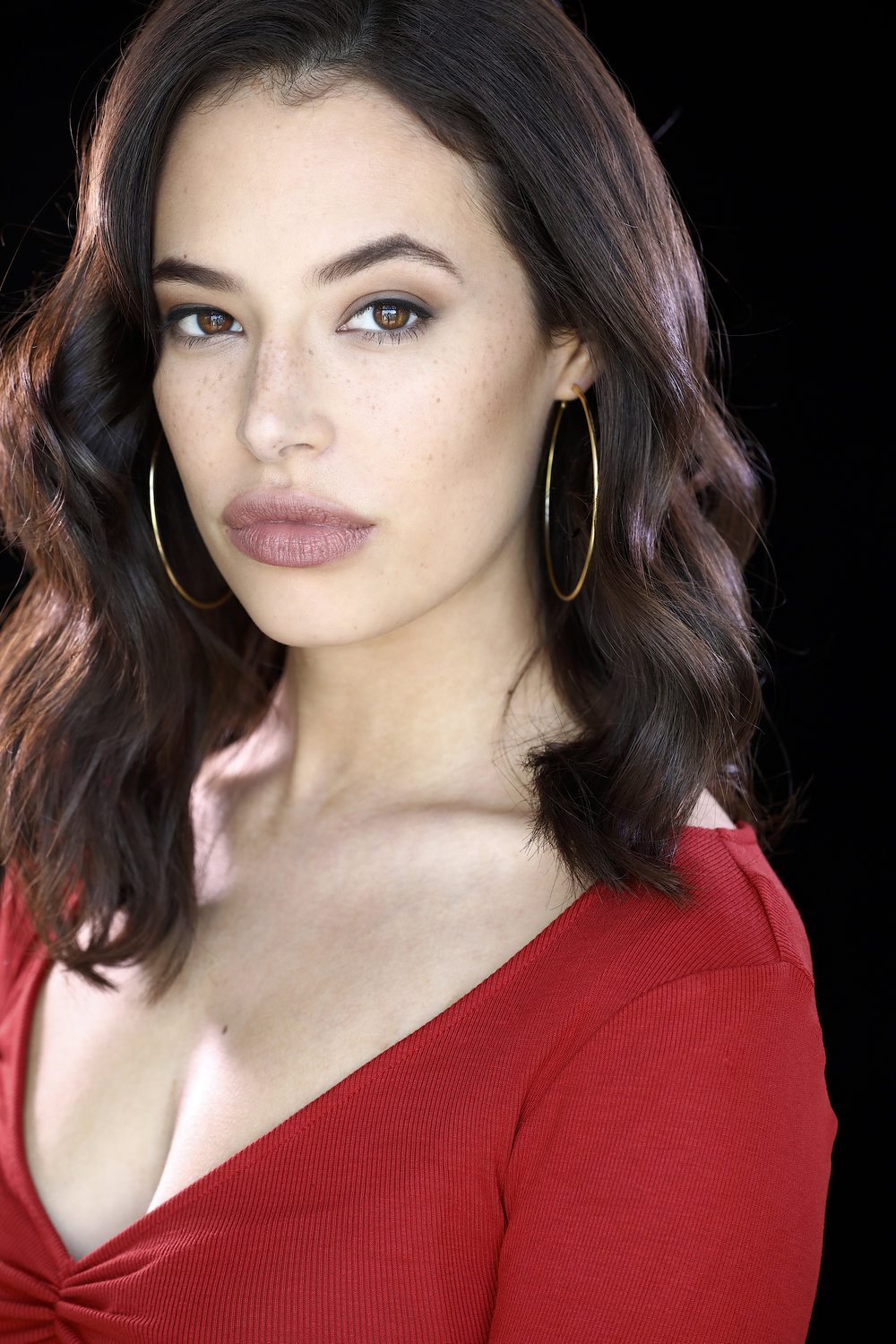 Chloe Bridges 1.jpg