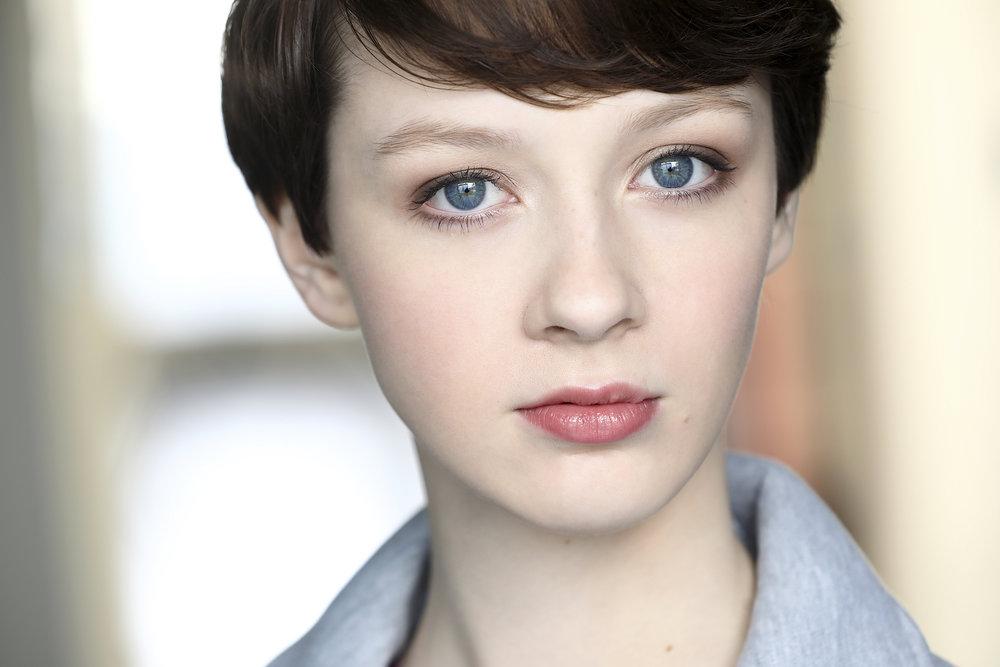Mary-Jessica Pitts.jpg
