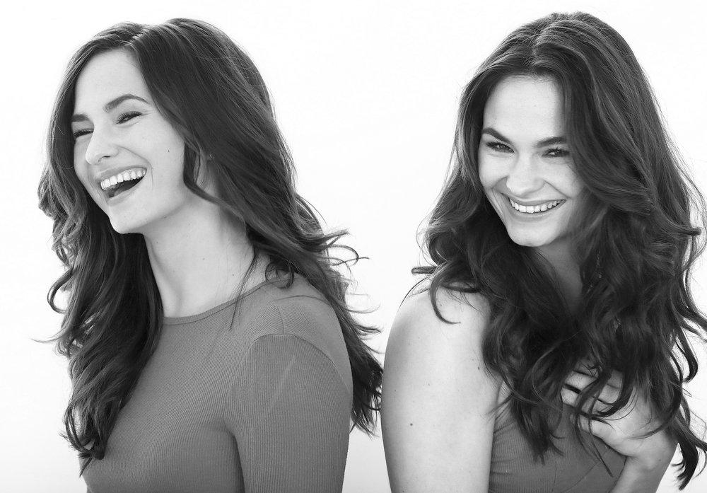 Bellini Sisters.jpg