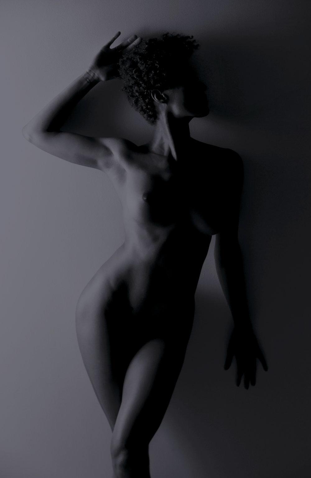 Lisa D Smith.jpg