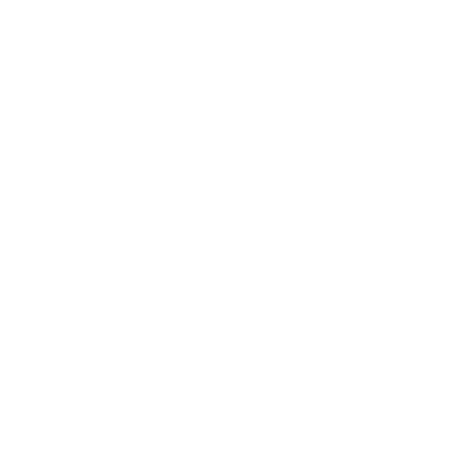 Bakers Lane