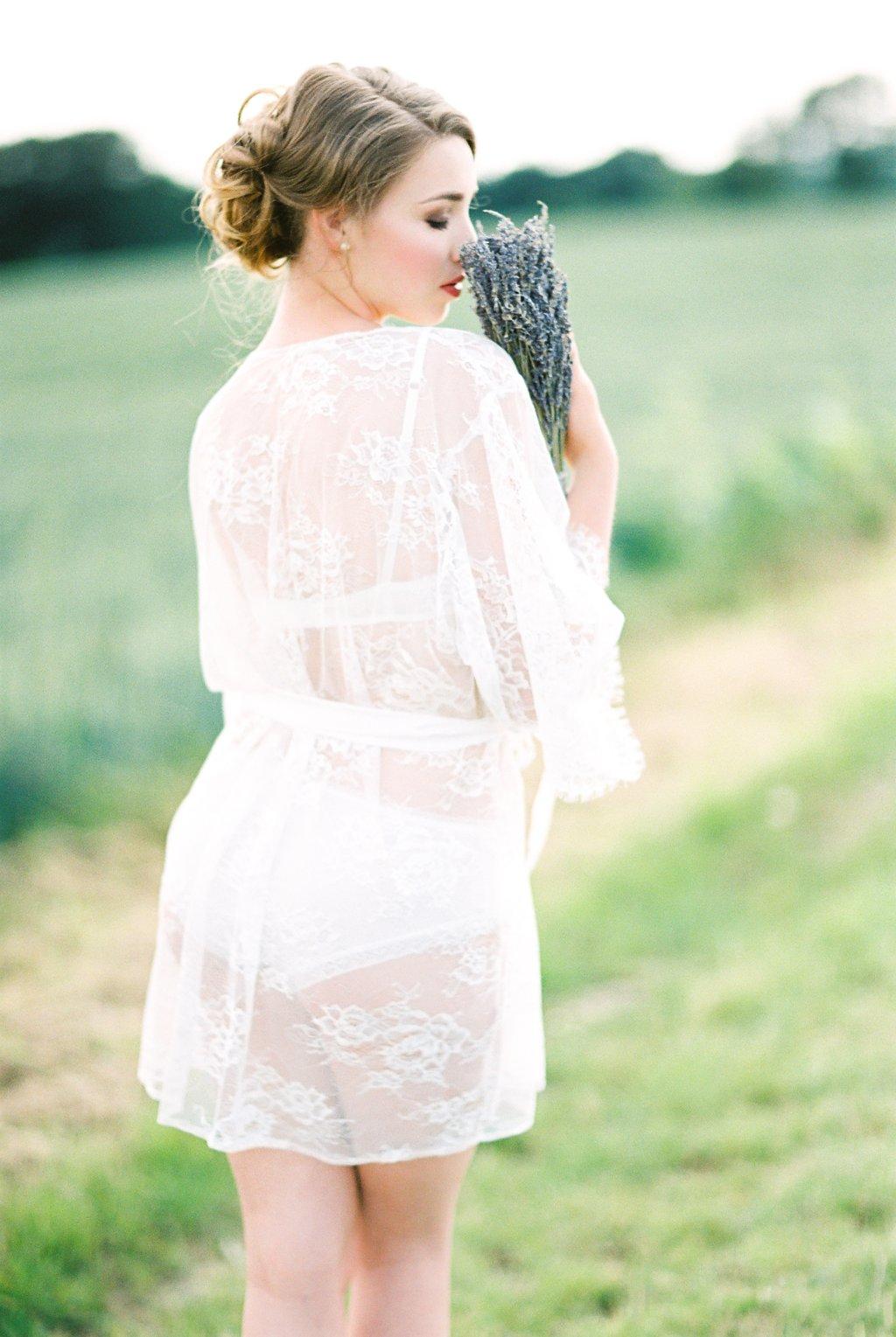 53b0fbfa3fe PROMO EXCLU   VICTORIA lace robe - Chantilly lace robe - bridal lace robe - lace  kimono - bridesmaid robe