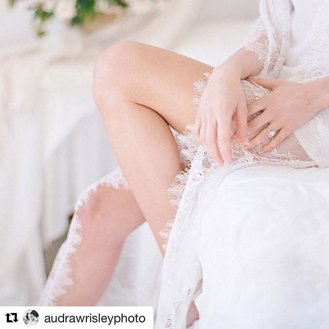 #Repost @audrawrisleyphoto (@get_repost) ・・・ Our french bridal lookbook shoot for @mespetitesdentelles is on @stylemepretty today, yay! Check out the feature for all the pretty moments, link in profile.  Designer @mespetitesdentelles  Floral Design & Styling @elizabeth.trenti  Beauty @lorinansi  Engagement Rings @susiesaltzman  Film Scans @richardphotolab  Models @yesiamagypsy @ceciliashi  #frenchweddingstyle #lookbook #bridalaccessories #bridallookbook #bridalfashion #frenchwedding #fineartfilmphotographer #dcweddingphotographer #dcwedding #washingtondcphotographer #dcboudoirphotographer #fineartboudoir