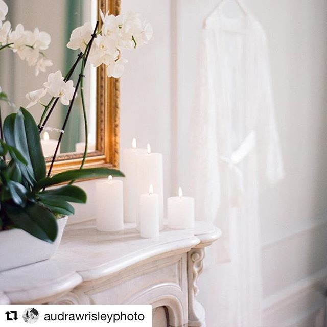 #Repost @audrawrisleyphoto (@get_repost) ・・・ Brainstorming for a shoot in France next month is getting me all nostalgic about this Parisian boudoir from last summer! 💕 • Lace Robe @mespetitesdentelles  Film scans @richardphotolab  Featured on @bellelumieremagazine