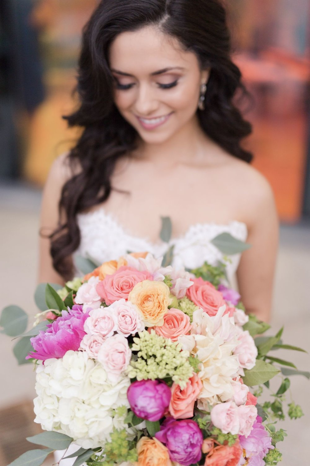 Posh and Prim - Kansas City and Detroit Wedding Planner - Photo - Personal - 42.jpg