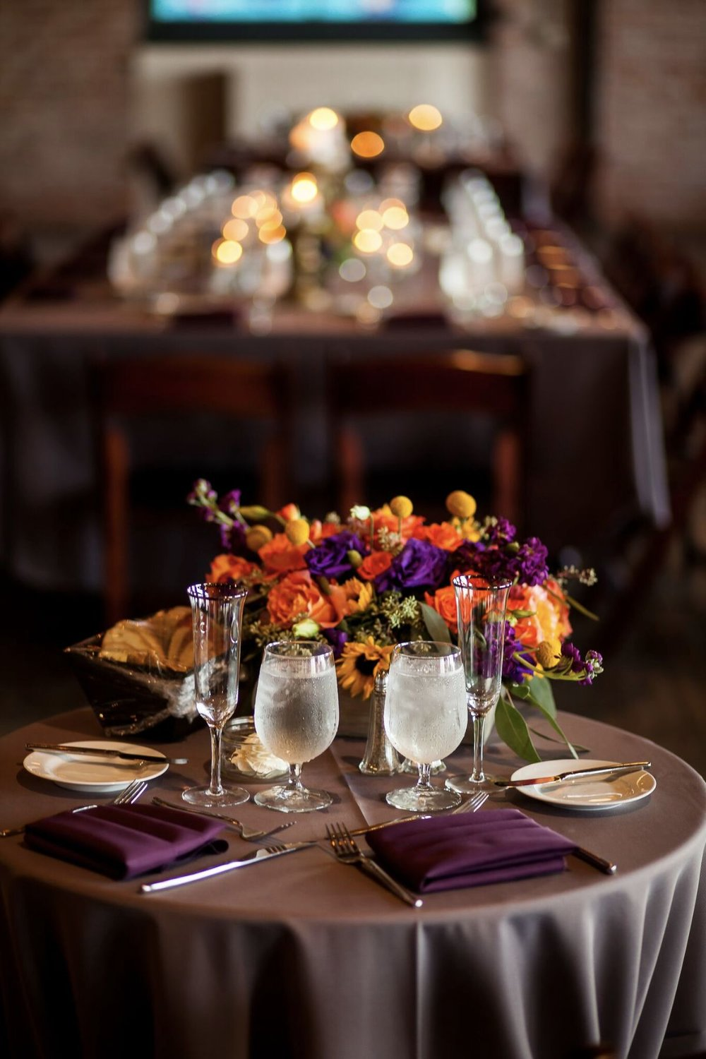 Posh and Prim - Kansas City and Detroit Wedding Planner - Photo - Reception - 2.jpg