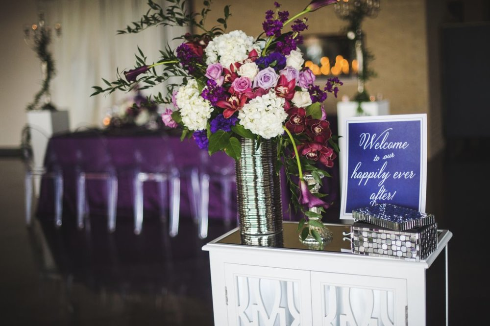 Posh and Prim - Kansas City and Detroit Wedding Planner - Photo - Reception - 33.jpg