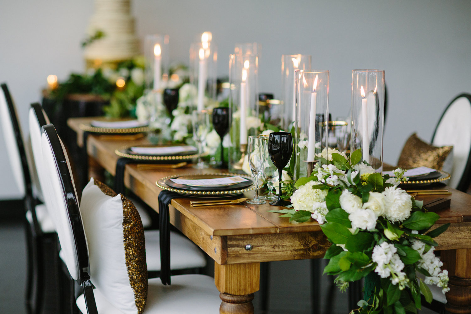 Posh prim posh and prim kansas city and detroit wedding planner photo favorites 27 junglespirit Image collections