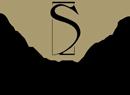 SkylineClub-Southfield-MI-color-logo.png