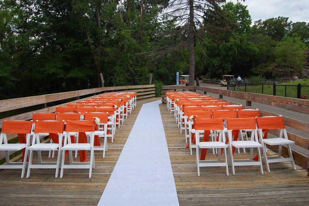 Wedding Details 018.jpg