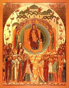 Synaxis of the Theotokos.jpg
