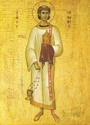 St Stefano.jpg