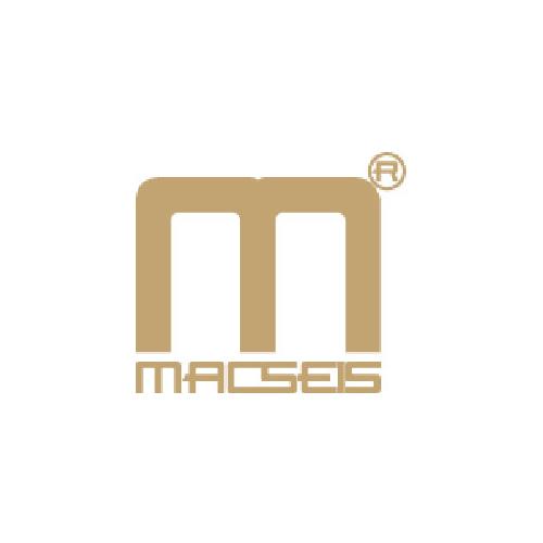mcseis-logo-500-500.jpg