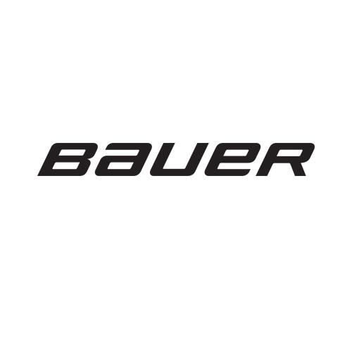 bauer_500.jpg