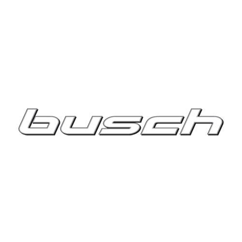 busch_500.jpg