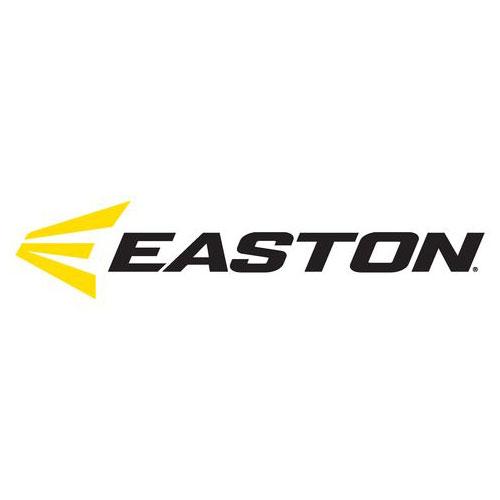 easton_500.jpg