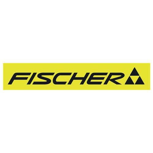 fischer_500.jpg