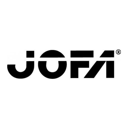 jofa_500.jpg