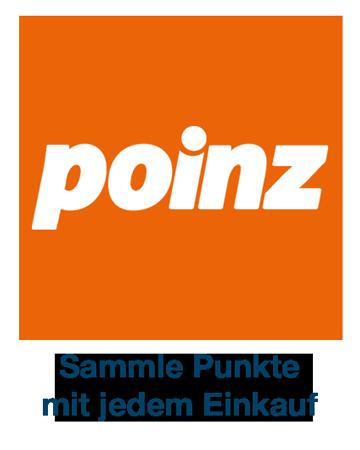 mvp_poinz.png