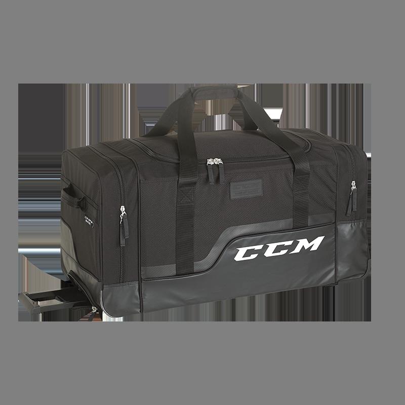 Wheel Bag 280 Deluxe -