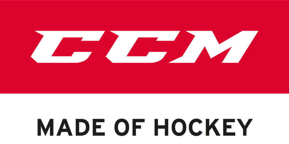 CCM_MadeOfHockey_1500_750.png