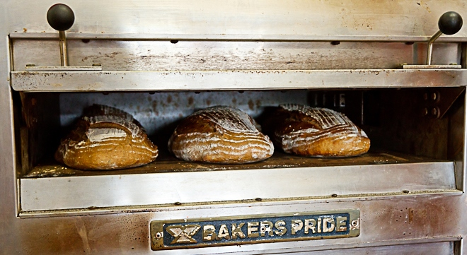3 breads in oven crop.jpg