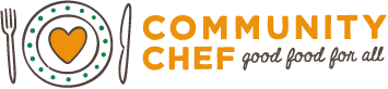 Community Chef Logo