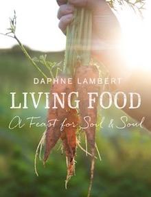 Daphne's book