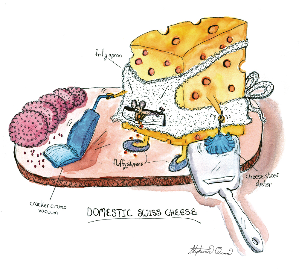 domestic-swiss-cheese-illustration