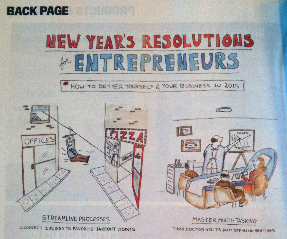 entrepreneur-cartoon-new-years.jpg