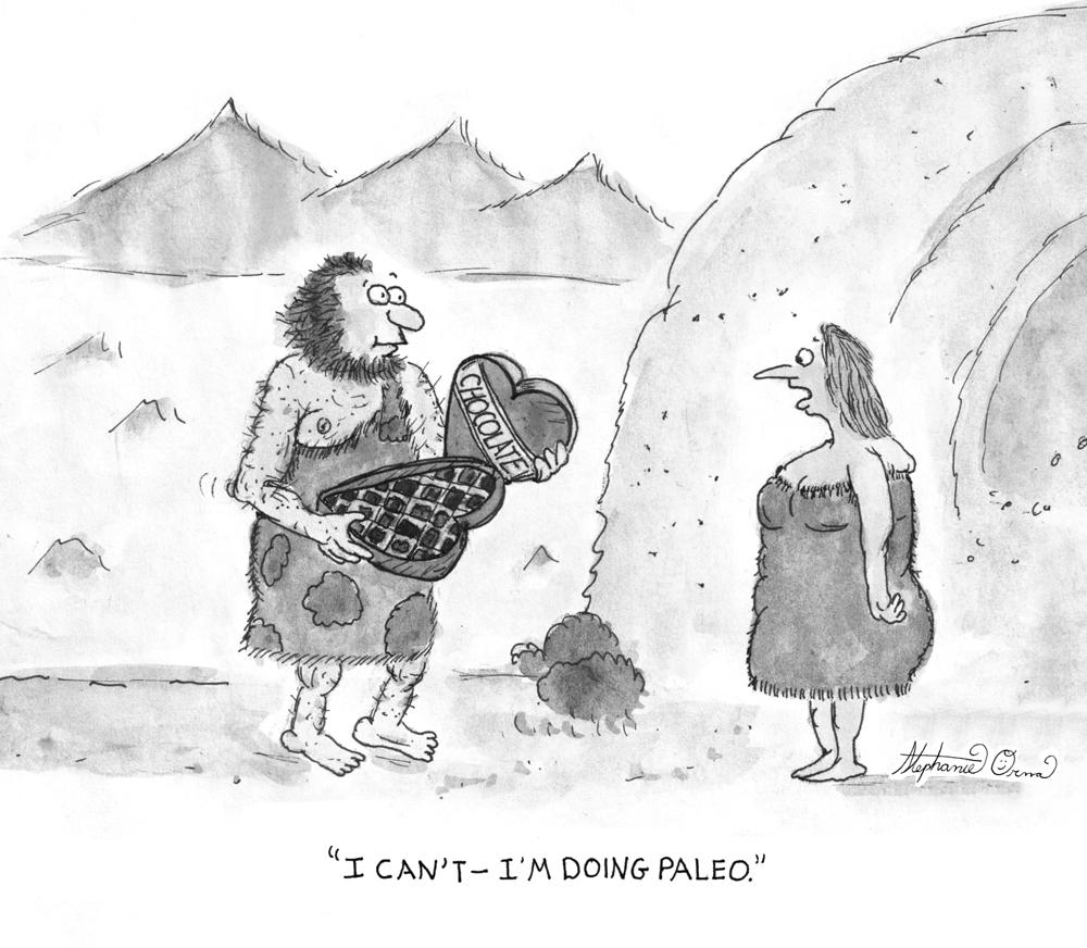 Paleo-bw-web.jpg