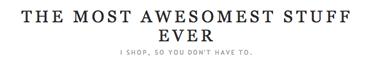 awesomestuff_logo.png