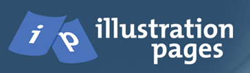 illustrationpages_logo.png