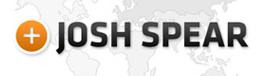 joshspear_logo.png