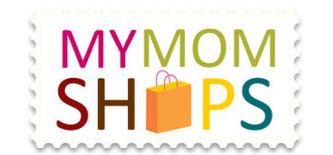mymomshops_logo.png