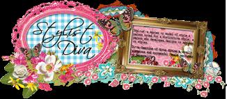 stylist_diva_logo.jpg