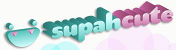 supahcute.png