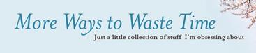 wastetime_logo.png
