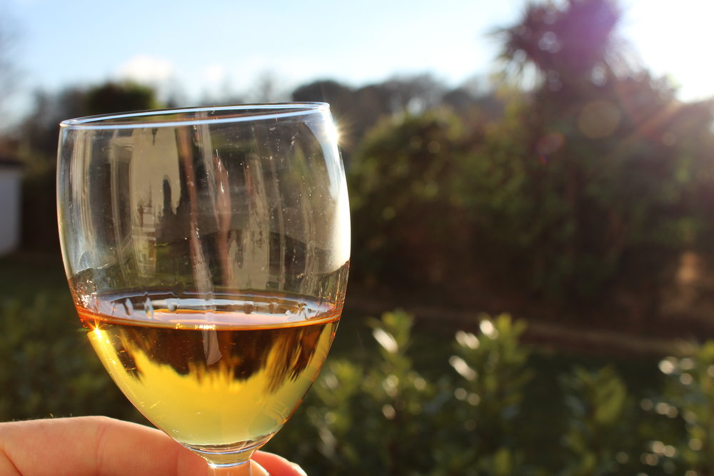 """Whiskey is liquid sunshine"" George Bernard Shaw"