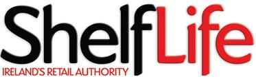 logo-shelflife.png
