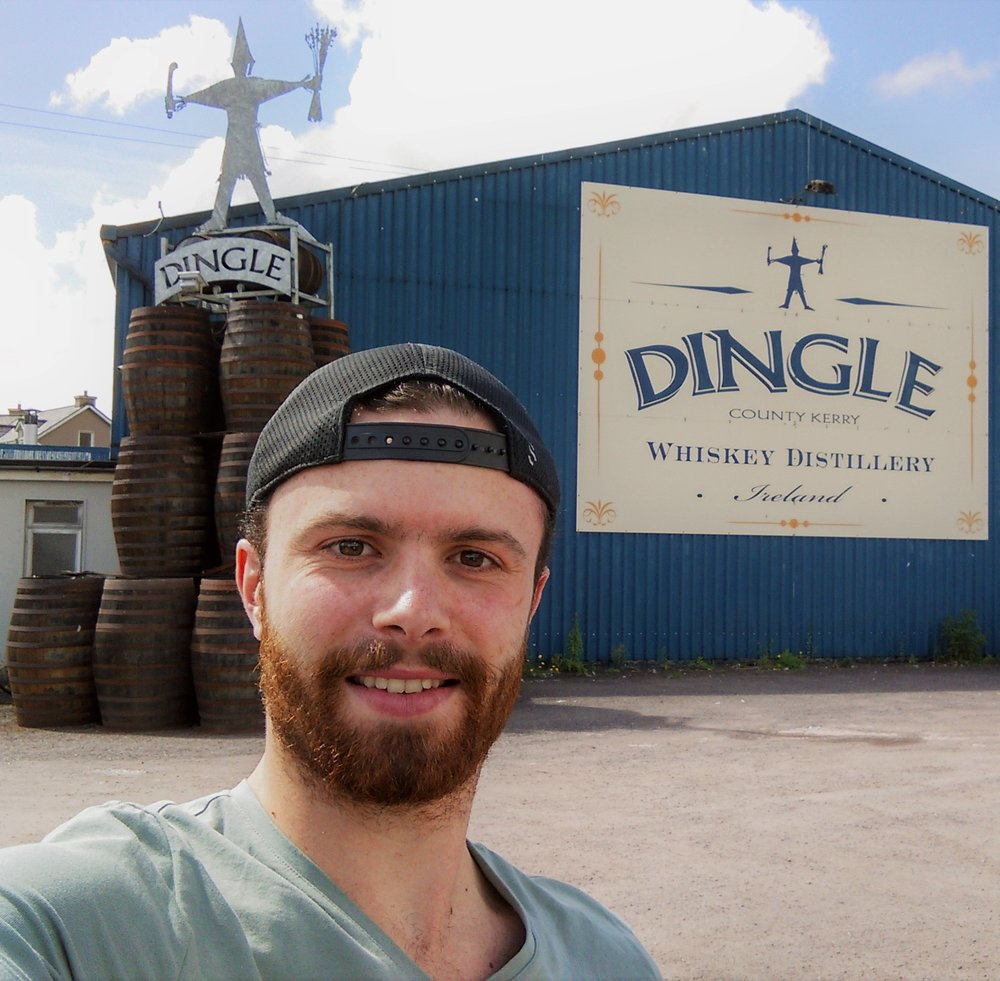 dingle selfie.jpg