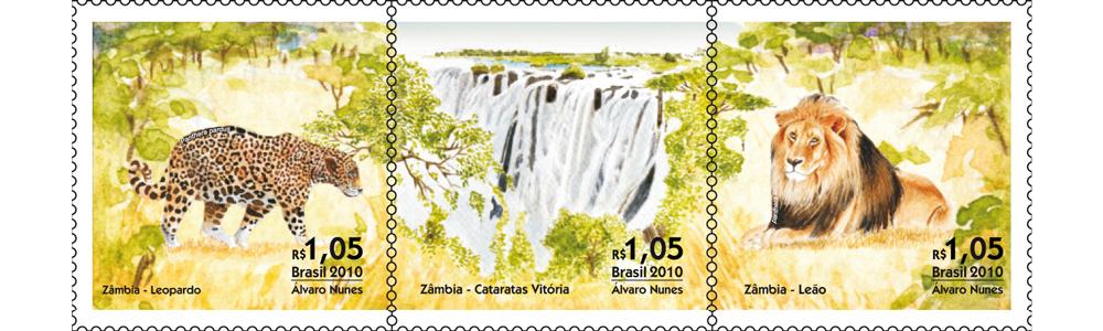 zambiastamps1.jpg