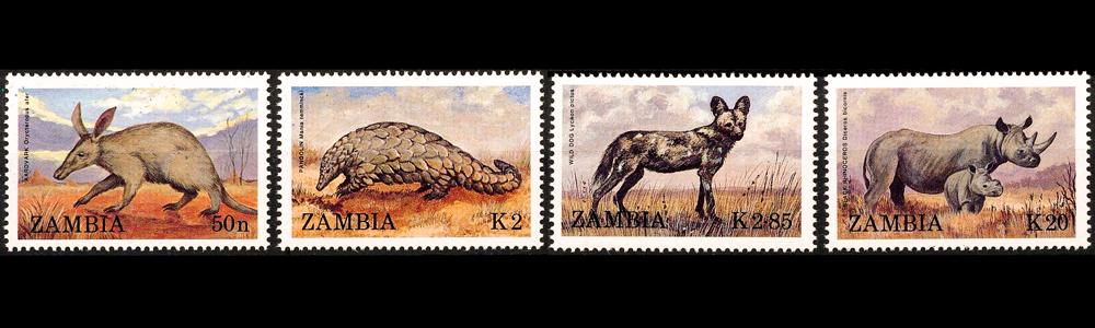 zambiastamps3.jpg