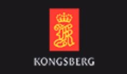 kongsberg150high.png